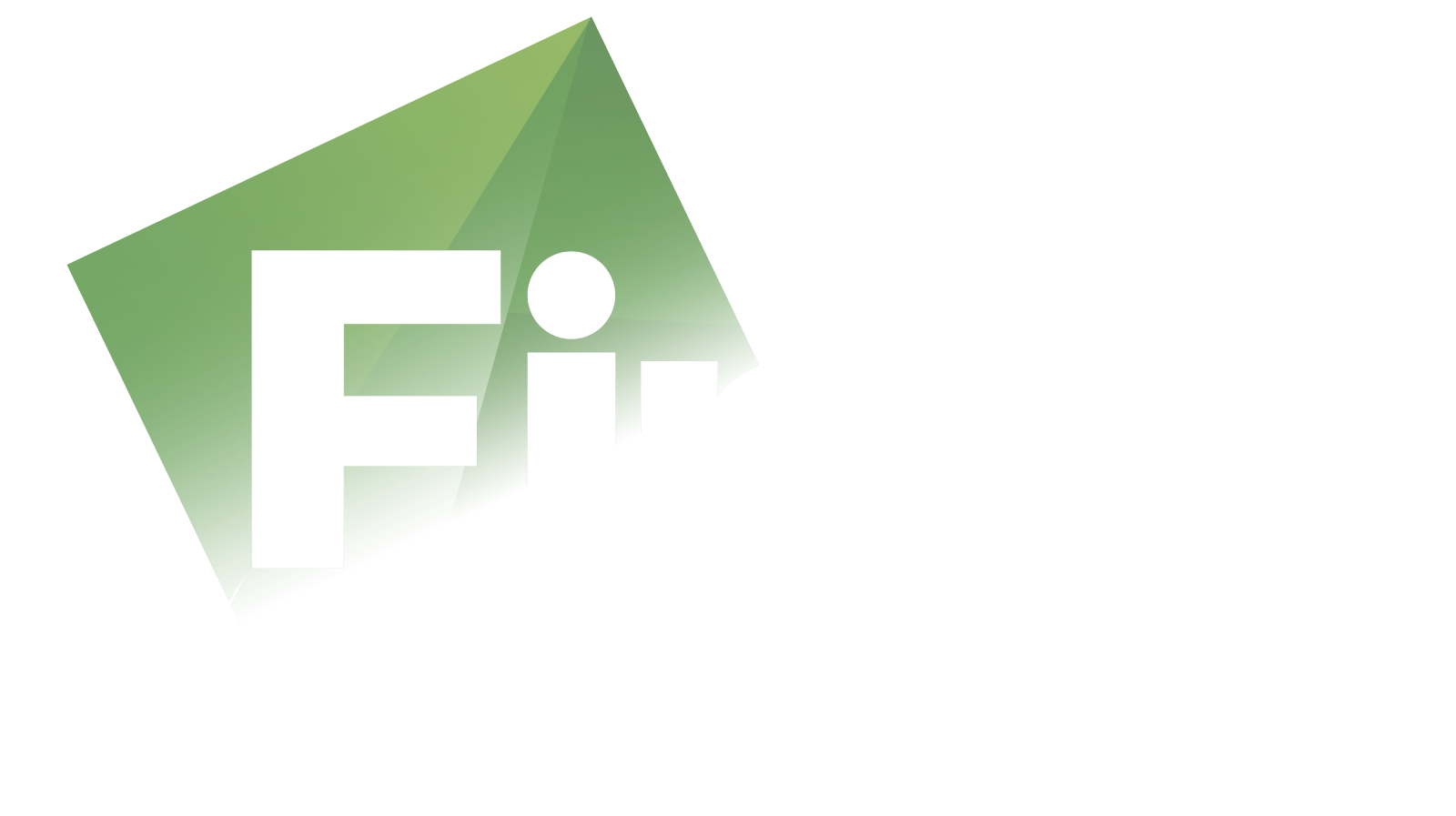 Firas Engineering Consultancy