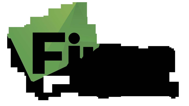 Firas Engineering Consultancy
